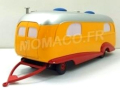 MOMACO/モマコ CAVANE ASSOMPTION PINDER キャンピングトレーラー