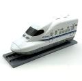 プルプラ 700系 新幹線