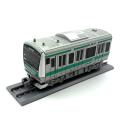 プルプラ E233系 埼京線