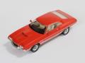 Premium-X/プレミアムX フォード グラン トリノ スポーツ 1972 レッド