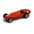 BRUMM/ブルム アルファ ロメオ 158 1950年イギリスGP #4 Reg Parnell