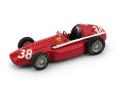 BRUMM/ブルム フェラーリ 553 スクアーロ 54 スペインGP 優勝 #38 M.Hawthorn