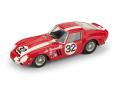 BRUMM/ブルム フェラーリ 250 GTO 1000 KM 64 デイトナ