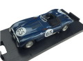 BRUMM/ブルム ジャガー C TYPE 54 GOODWOOD INTERNATIONAL #65 E