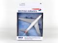 DARON/ダロン シングルプレーン ブリティッシュ エアウェイズ A380