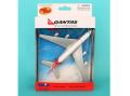 DARON/ダロン シングルプレーン カンタス A380