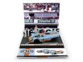 BRUMM/ブルム ポルシェ 917K Scuderia  JWA-Gulf 1970年ル・マン24時間  #20