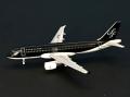 CROSSWING/クロスウイング STARFLYER AIRBUS A320-200 JA09MC