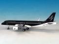 CROSSWING/クロスウイング STARFLYER AIRBUS A320-200 JA22MC