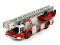 ixo/イクソ マギルス DLK 2312 ドイツ消防