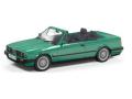 CORGI/コーギー BMW 318i E30 Design Convertible ネオングリーン