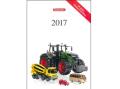 WIKING/ヴィーキング WIKING 2017年 カタログ (A4版 38ページ )
