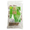 沖縄県産黒糖(200g)令和3年度波照間島産