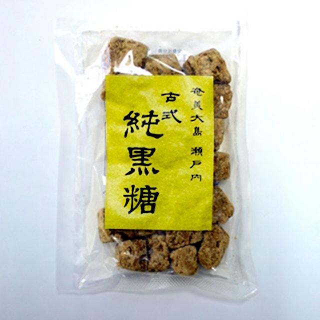 奄美 古式純黒糖