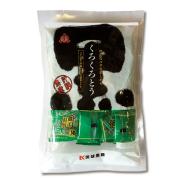 くろくろとう[150g](個包装)