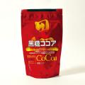黒糖ココア [190g](粉末)