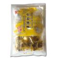 生姜黒糖[150g](個包装)