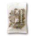 【新糖】奄美大島産水間の黒糖[250g](粒)