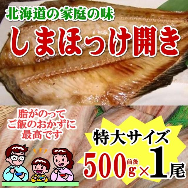 es-shimahokke-1p