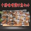 tokati-misozuke_set
