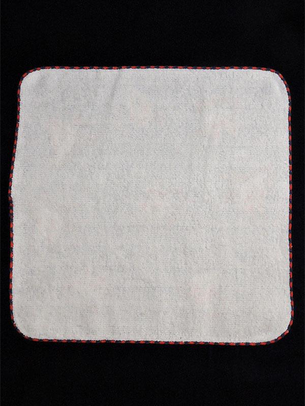 稲荷ハンカチーフ(お面)