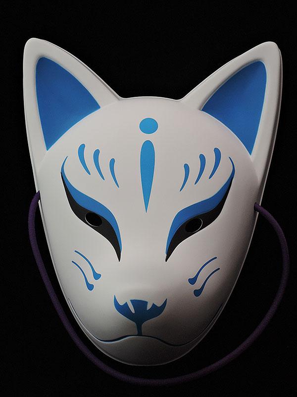 おまつりらんど:天狐(弐)