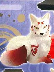 和狐コレクション2