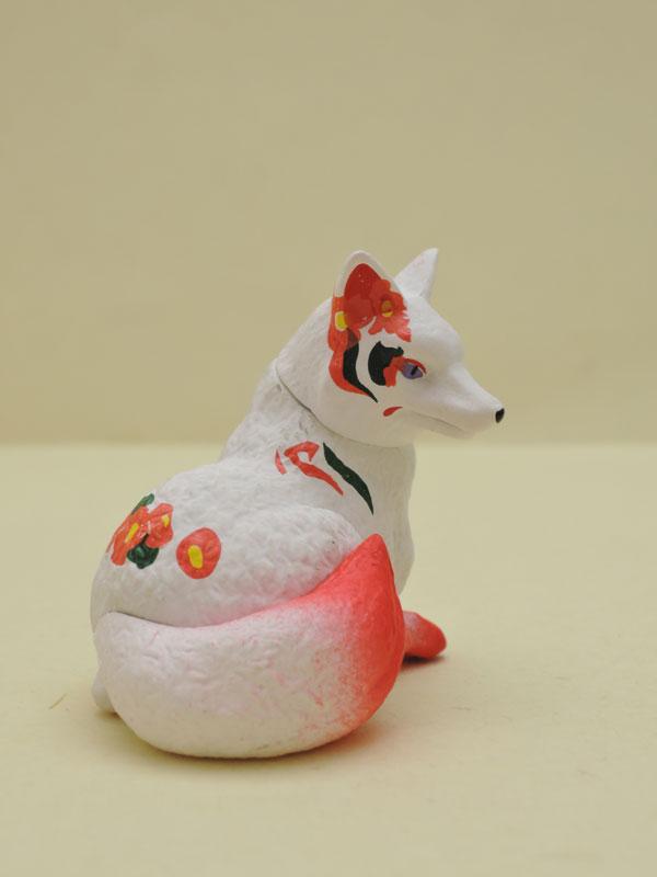 和狐コレクション3 ~艶~