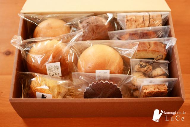 17_1月焼き菓子5