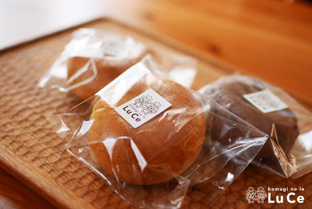 焼き菓子セット6月4