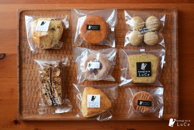 8月焼き菓子セットs1