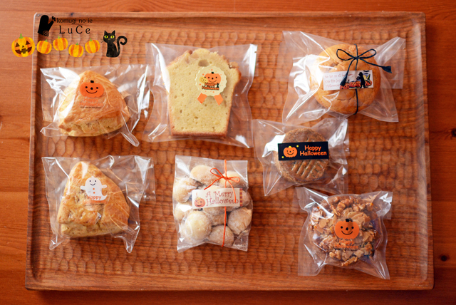 10月焼き菓子セットs3