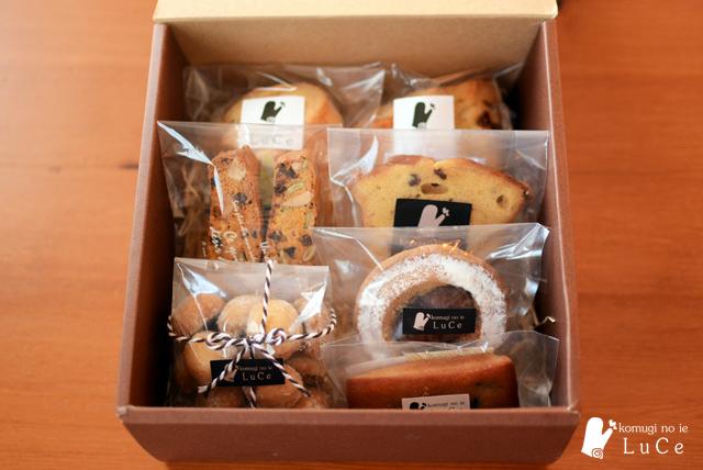 11月焼き菓子セットs1