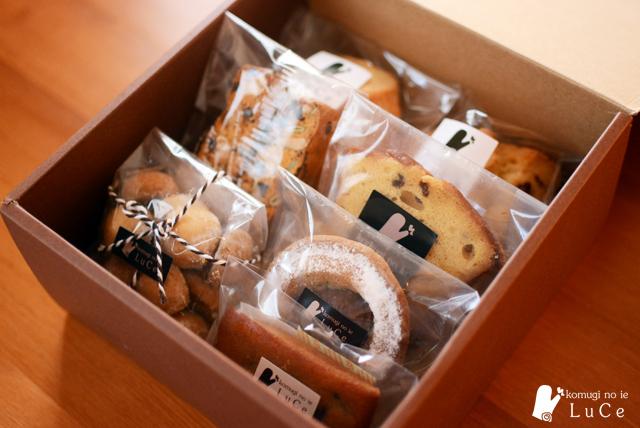 11月焼き菓子セットs3