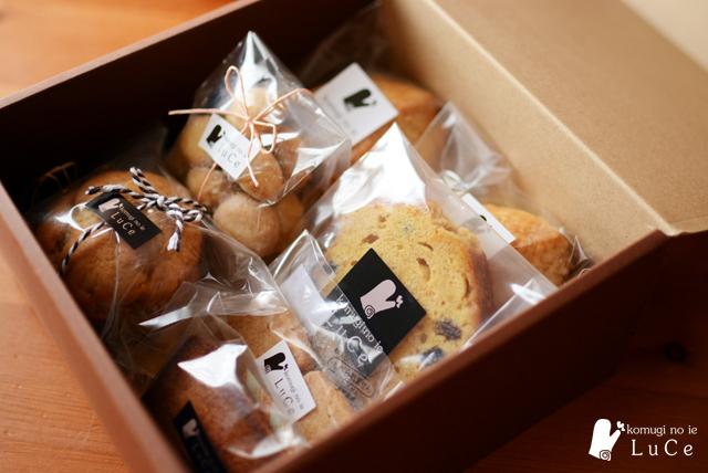 6月焼き菓子セットs1