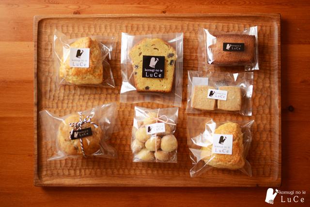 6月焼き菓子セットs2