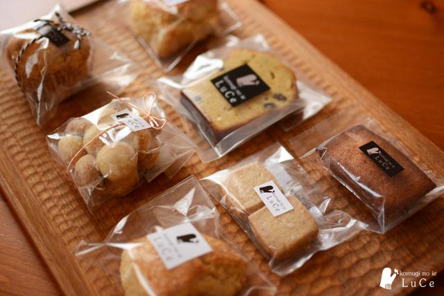 6月焼き菓子セットs3