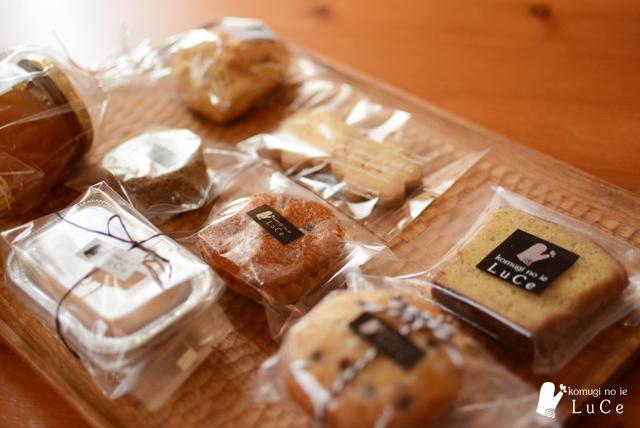 7月焼き菓子セットs1