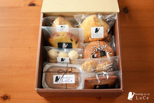 8月焼き菓子セットs2