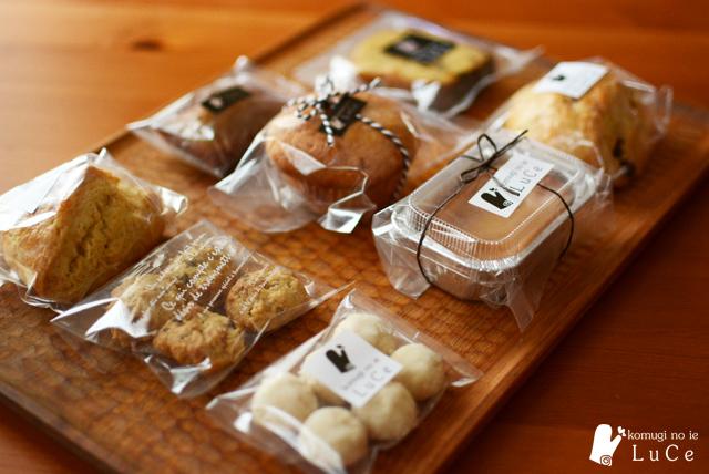 8月焼き菓子セットs3