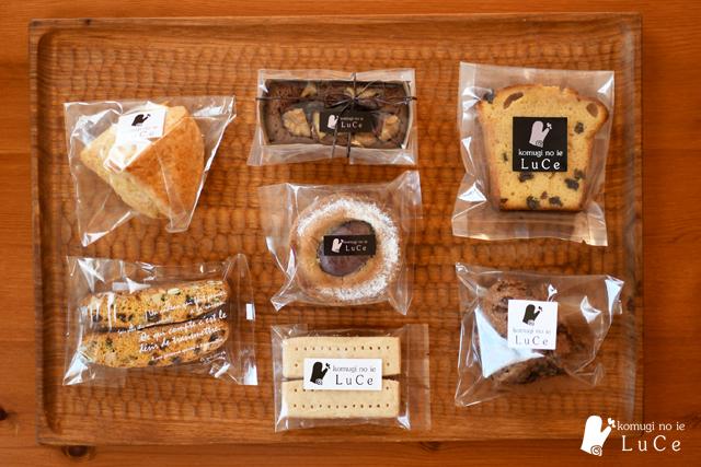 11月焼き菓子セットs2