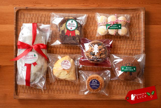 12月焼き菓子セットs2
