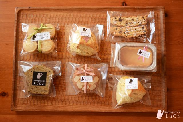 4月焼き菓子セットs2