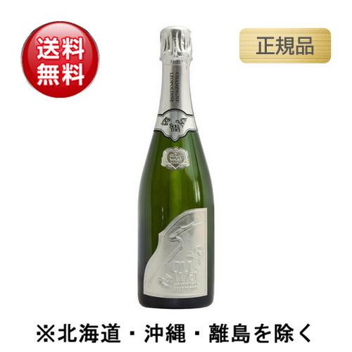 ソウメイ ブラン ド ブラン (プラチナ),シャンパン,Champagne,コナリカ―
