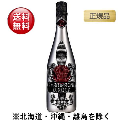 ディーロック ブラン・ド・ブラン ジャパンボトル 正規品 750ml,シャンパン,Champagne,コナリカ―