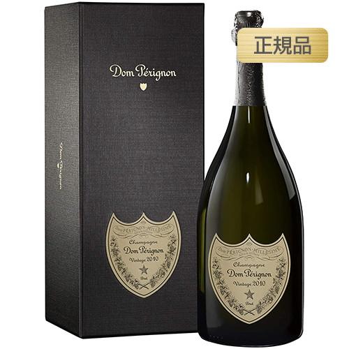 ドンペリニヨン,白,2010,シャンパン,Champagne,スパークリングワイン,コナリカ―