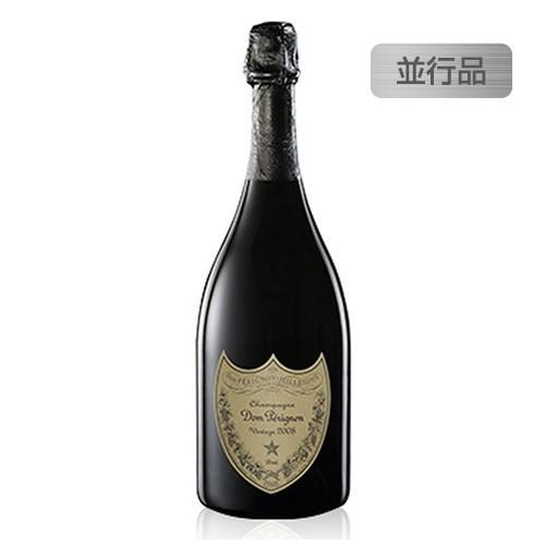 ドンペリニヨン 白,シャンパン,Champagne,スパークリングワイン,コナリカ―