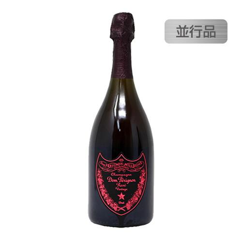 ドンペリニヨン ロゼ ルミナス,シャンパン,Champagne,スパークリングワイン,コナリカ―