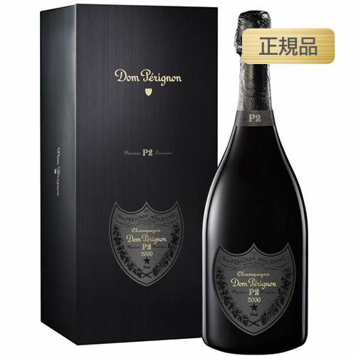 ドンペリニヨン,P2,プレニチュード,2003,シャンパン,Champagne,スパークリングワイン,コナリカ―