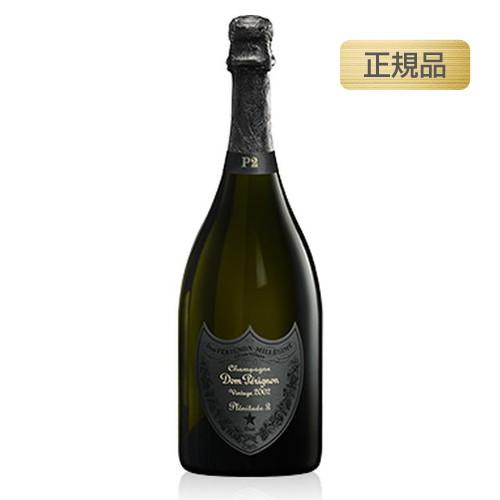 ドンペリニヨン P2,シャンパン,Champagne,コナリカ―